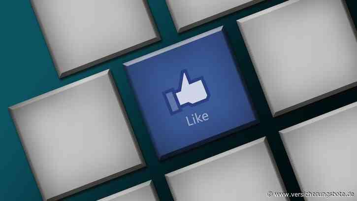 Facebook und Instagram schaffen die Likes ab: Was bedeutet das für das Social Media Marketing?