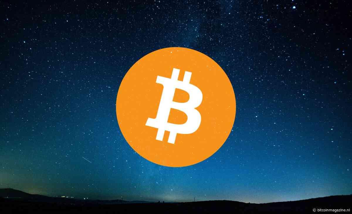 Bitcoin en USDT van Liquid op nieuwe cryptobeurs: 'het heeft een enorm potentieel'