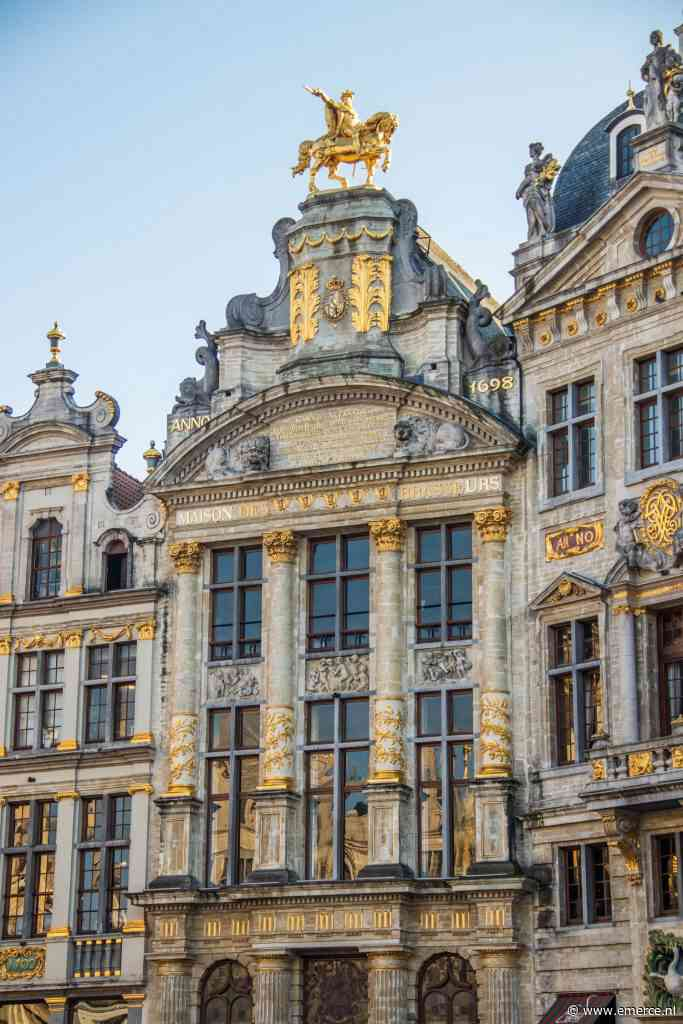 Europese e-sportfederatie vestigt zich in Brussel
