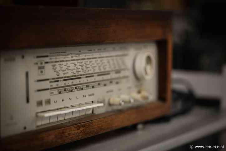 OMS past kortingssysteem radioadvertenties aan