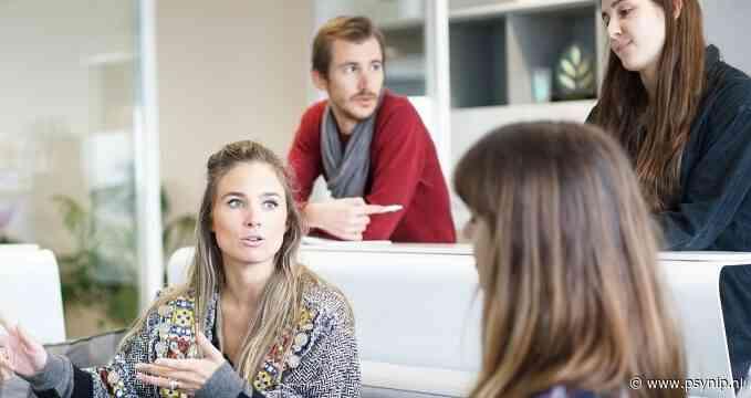 Toegepast psychologen sluiten zich aan bij P3NL