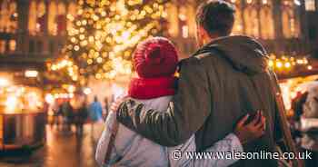 7 ways to rekindle your relationship this Christmas