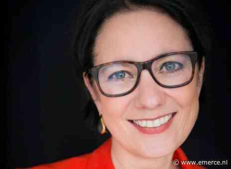 Oud-voorzitter Nederlandse mediatoezichthouder naar Netflix