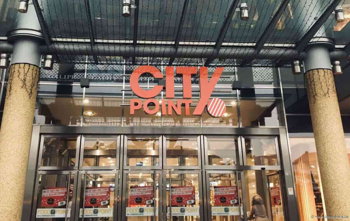 Dunkin' Donuts ab Montag im City Point