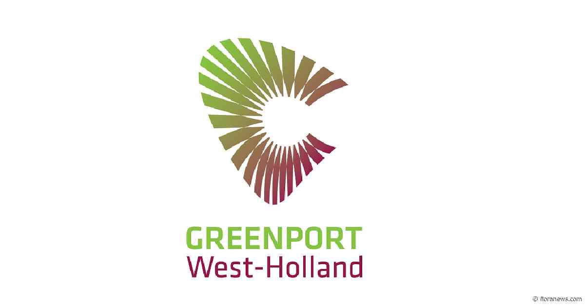 Meet & Greet Energie in teken van restwarmte en geothermie