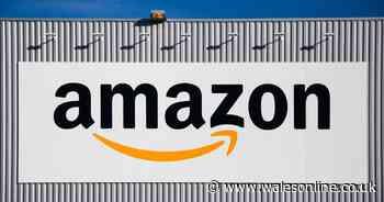Amazon announces last Christmas order dates for 2019