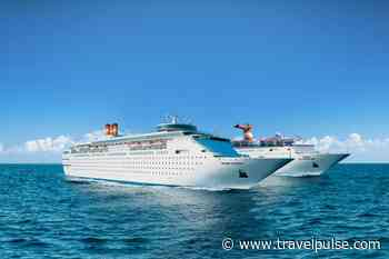 Bahamas Paradise Cruise Line Offering Voyages for as Low as $99