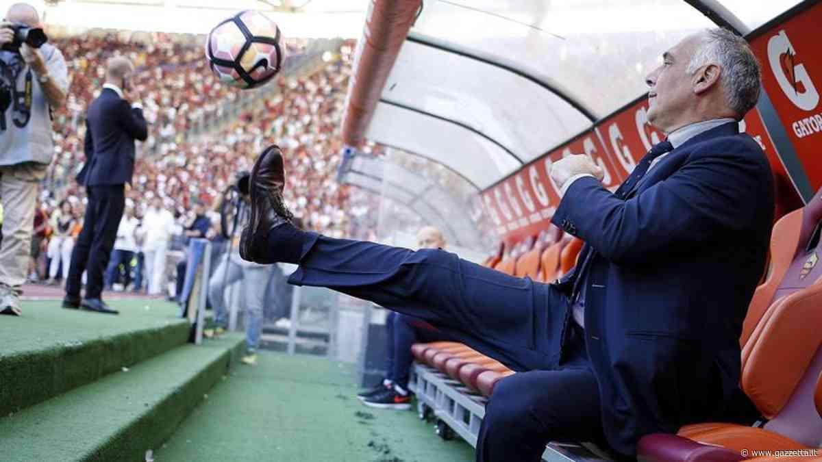 Stipendi: Roma batte Inter
