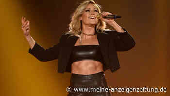 Helene-Fischer-Show: Sensation durchgesickert! Zwei Stars kommen als Gäste in ihre TV-Sendung