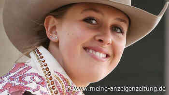 Michael Schumacher: Seine Tochter Gina postet Fotos, die online für Wirbel sorgen