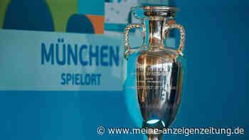 Nächste Ticket-Verkaufsphasefür EM 2020 gestartet - So kommen Sie an Karten für München