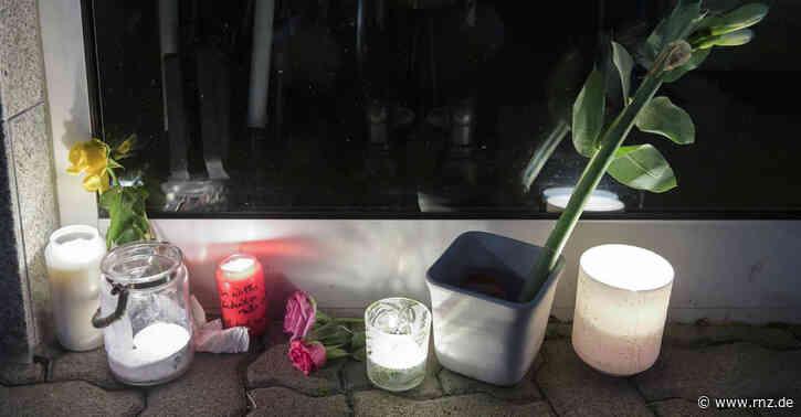 Heidelberg-Rohrbach:  Mutter erstochen -21-Jähriger soll weitere Straftat begangen haben(Update)
