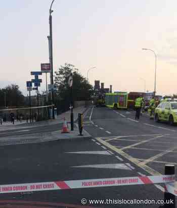 Road by Catford Bridge 'must be made safer after death'