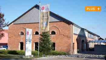 Das Energiegeschäft der Stadtwerke Landsberg floppt