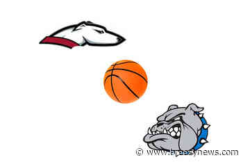 Bulldogs and Whippets face off tonight