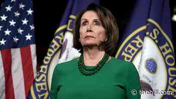 Pelosi: ObamaCare could 'be path to Medicare for All'
