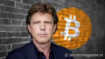 Facebook gaat in hoger beroep in zaak bitcoin advertenties, De Mol houdt vertrouwen