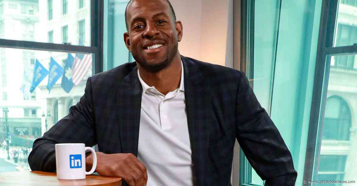 New suitors for Andre Iguodala
