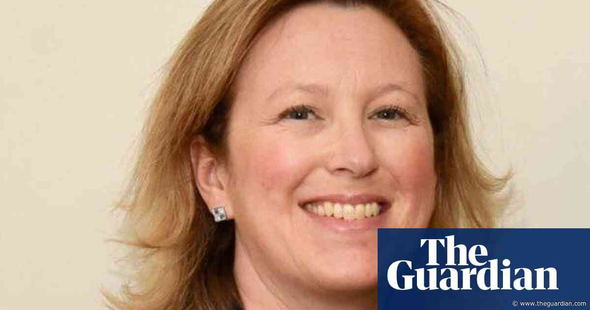 Tory candidate defends low pay for people with learning disabilities