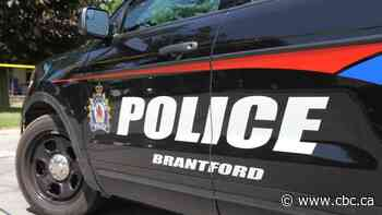 Brantford cops investigate shooting that 'narrowly missed' sleeping 2-year-old girl