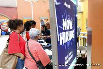 266K jobs added in Oct.; unemployment falls to 50-year low of 3.5%
