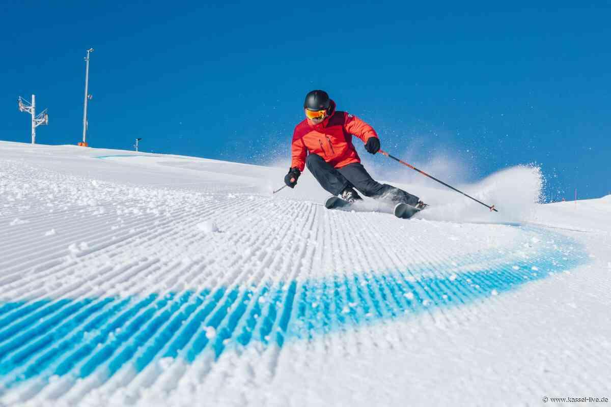 Winter-Gewinnkombi für das Skiparadies in den Kitzbüheler Alpen