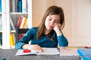 'Scholieren minder interesse in schoolvakken' – Klopt dit wel?