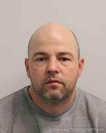'Pure evil' serial rapist JosephMcCannconvicted of of 37 crimes