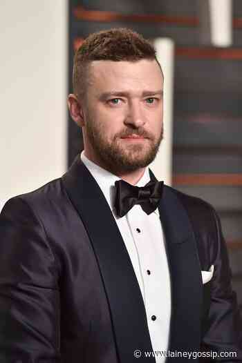 Why Justin Timberlake issued public apology to Jessica Biel