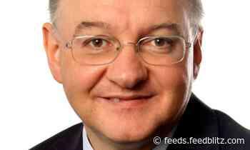 'I Kind of Wished I Was Dead', Gary Senior Tells Disciplinary Tribunal