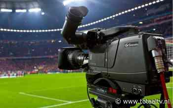 Voetbal: PSV en Feyenoord dit weekend 'gratis' op FOX Sports 1