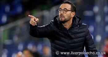 Everton manager news and transfers LIVE - Jose Bordalas linked, Mauricio Pochettino snub, Duncan Ferguson press conference