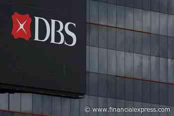 RBI to retain dovish bias going forward, says DBS report