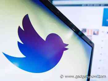 Twitter launches Retweets account to highlight best tweets