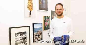 Benefizauktion: Kunstverein lässt wieder den Hammer kreisen