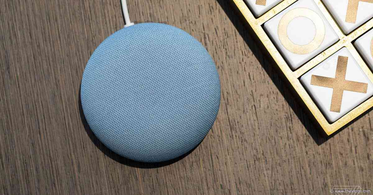 Google Assistant adds topical podcast search and photo sharing via voice