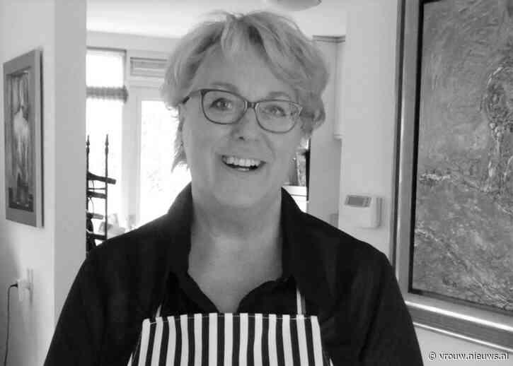 In de spotlight: foodblogger Hanneke de Jonge van Culinea