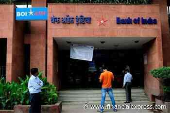 Bank of India to raise up to Rs 10,000 cr through bonds, preference shares