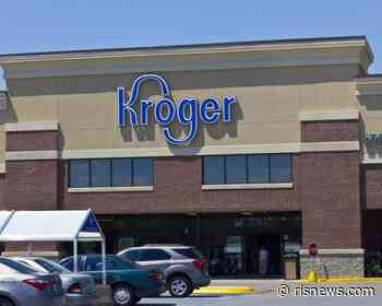 Kroger Exits Lucky's Investment; Shares Free Pickup Learnings