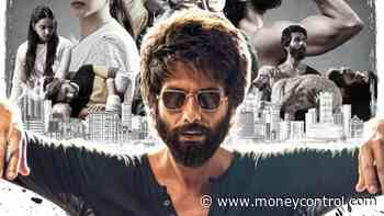 Kabir Singh rules hearts with its music, Arijit Singh most-streamed Indian artist: Spotify