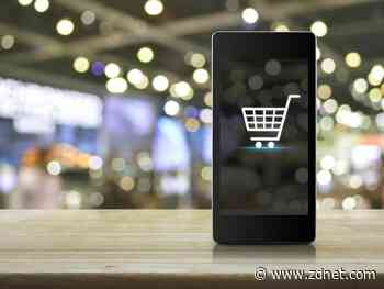 AI and biometrics could boost e-commerce confidence in LatAm