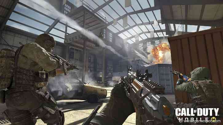 Call Of Duty: Mobile Hits Estimated 170 Million Downloads, Almost $90 Million