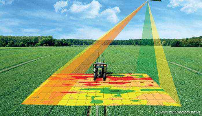 FCC Allocates $9 Billion For Rural 5G Rollout