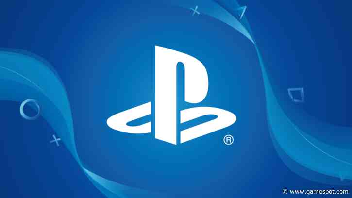 PlayStation State Of Play: Sony Livestream Start Time