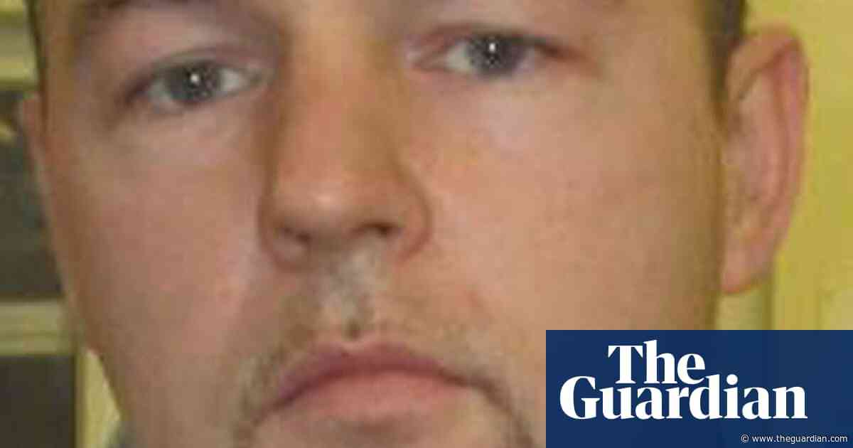 Joseph McCann case is about the system not the sentence