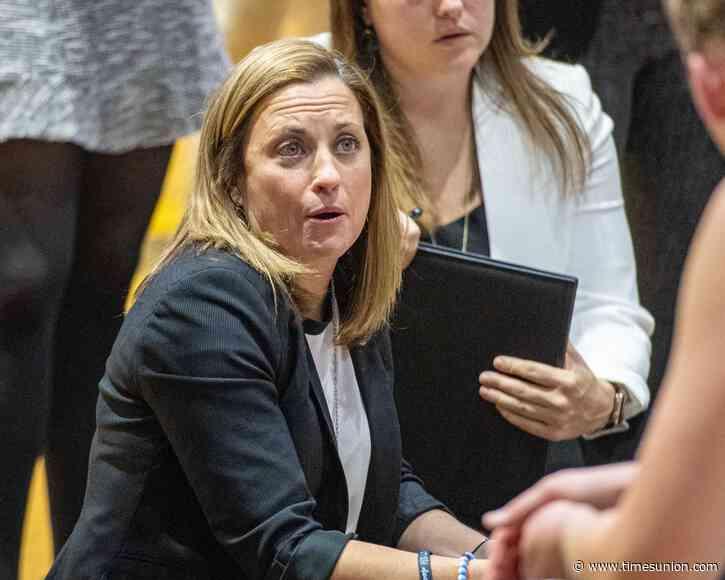 Siena, UAlbany women renew battle for bragging rights