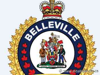 New crest, insignia for city police force