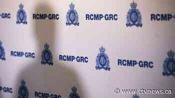 Man, 22, facing terror charges in Ontario