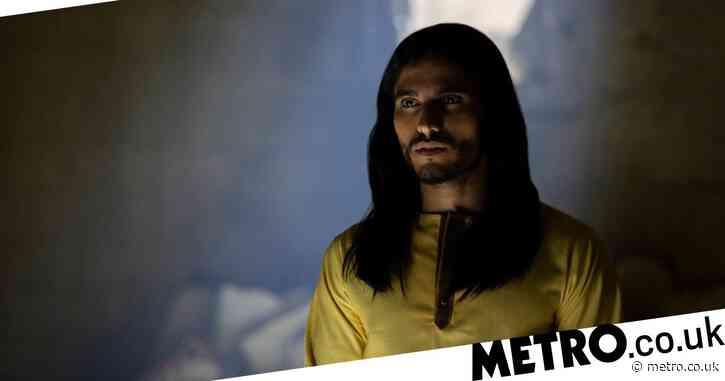 Netflix fans convinced massive Messiah 'spoiler' revealed weeks before release