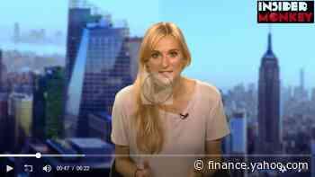 Hedge Funds Turning Their Backs On EnCana Corporation (ECA)